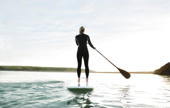 paddle_girl_motivation_001