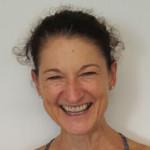 Louise Roche Testimonial from Annette L