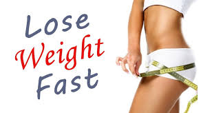 Losing Weight Quickly – How Fast is Healthy and Natural?